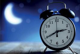 Insomnies et troubles du sommeil avec l'hypnose | Sébastien Mertes hypnothérapeute à Metz
