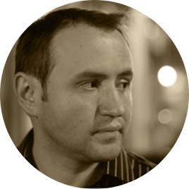 Sébastien Mertes hypnothérapeute à Metz en Moselle