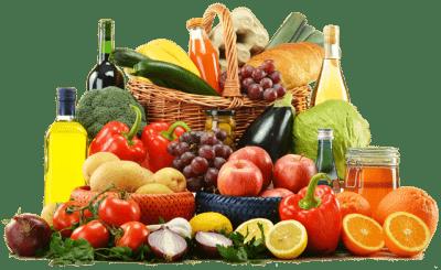 Alimentation saine et équilibrée | Sébastien Mertes hypnothérapeute à Metz en Moselle