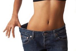 Perdre du poids et maigrir avec l'hypnose | Sébastien Mertes hypnothérapeute à Metz